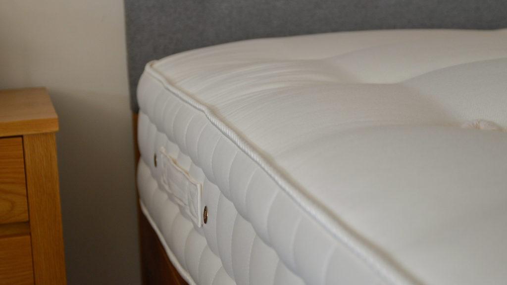 westgate-mattress-2000-springs