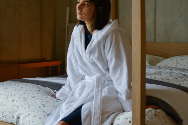 white-hooded-cosy-robe-