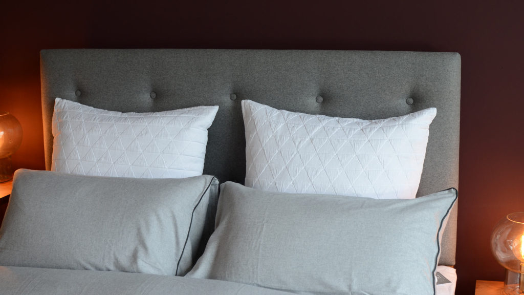 white-stockholm-cushions-with-brushed-cotton-bedding