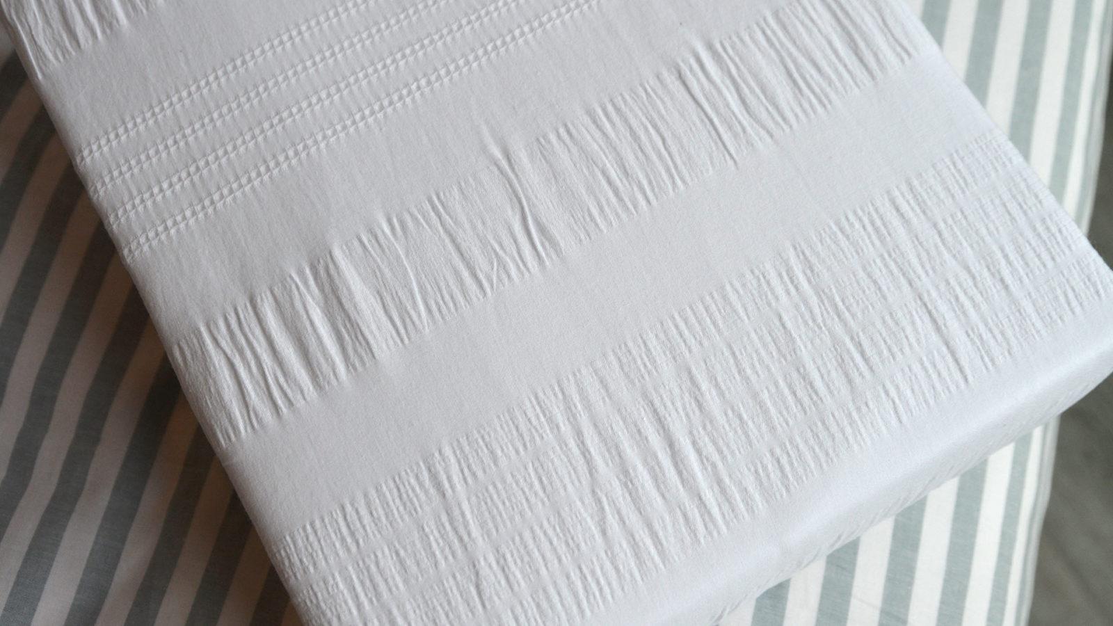textured-bedding-varied-stripe