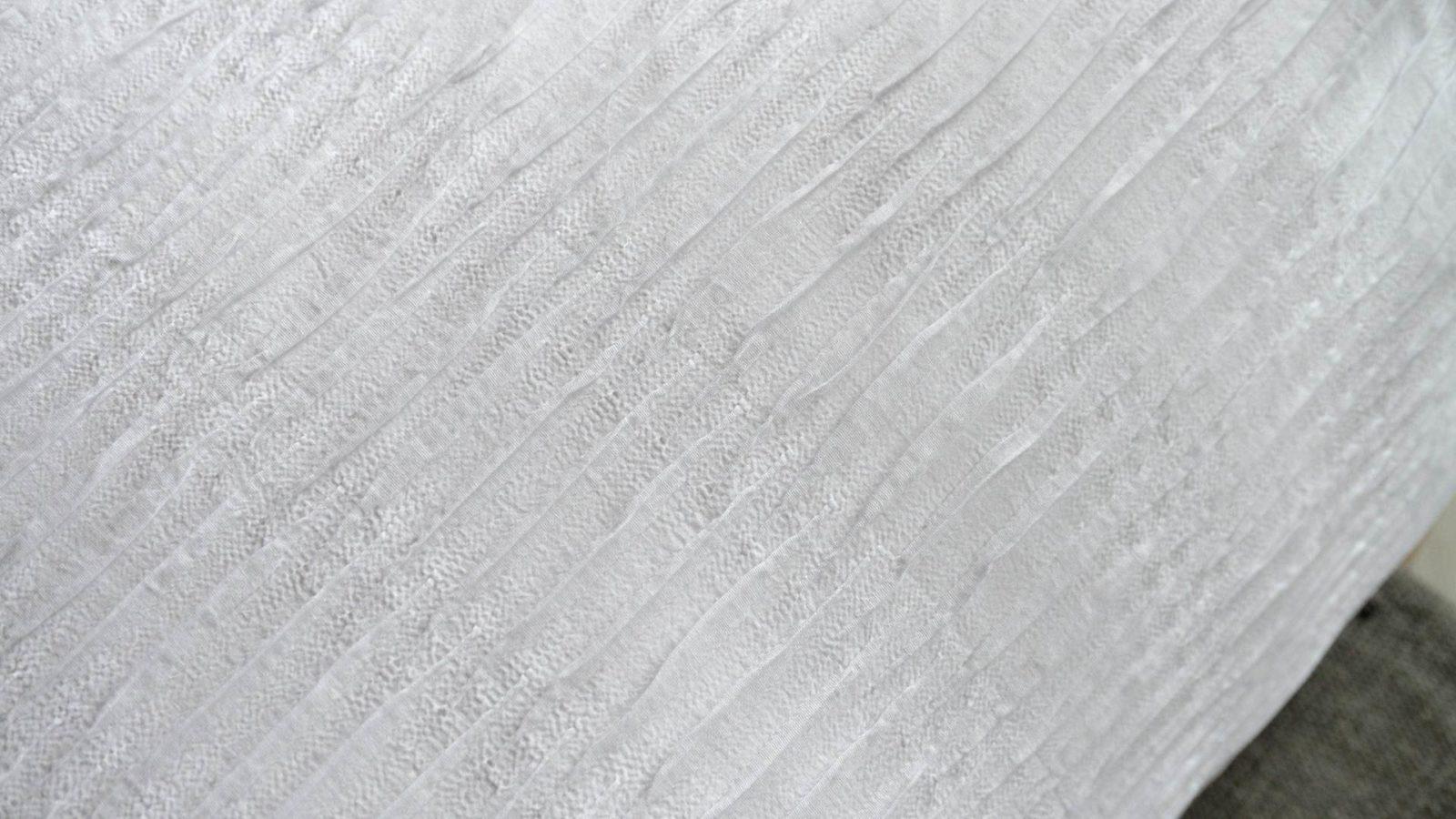 white-textured-duvet-ripple-pattern-detail