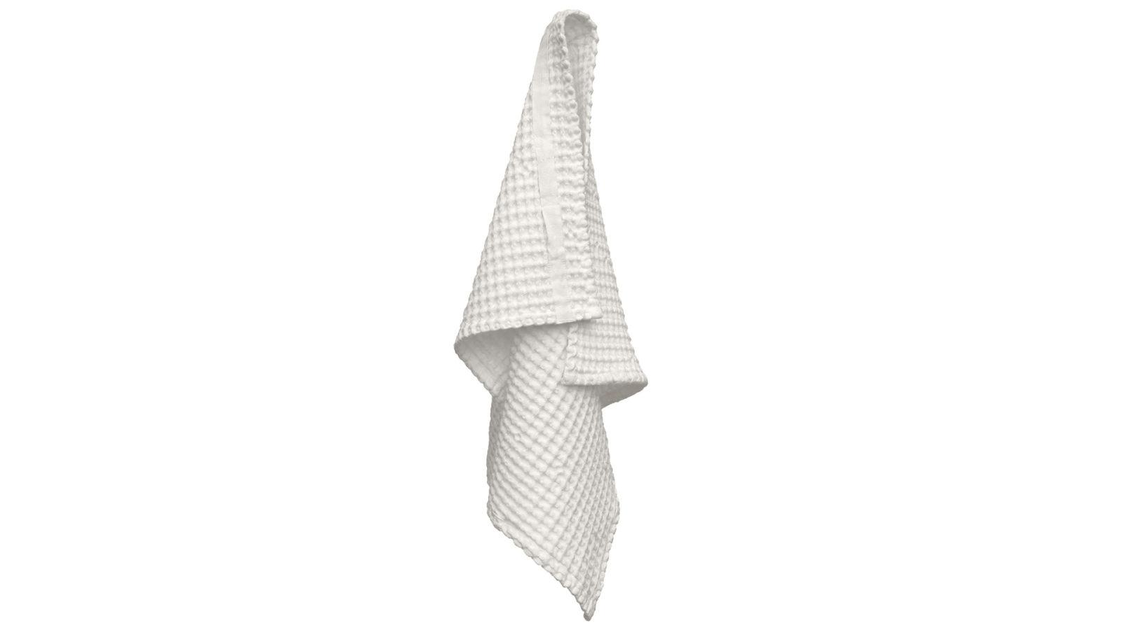 waffle-hand-towel