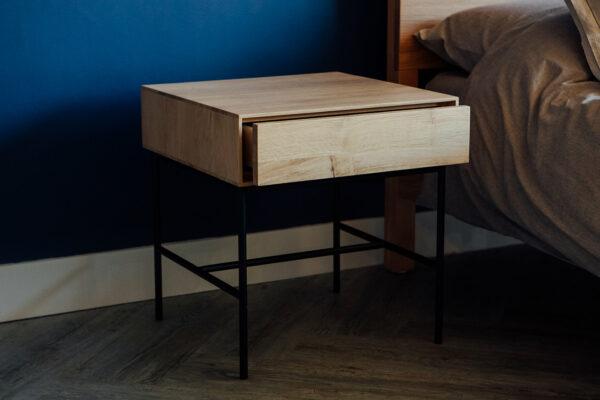 whitebird-bedside-drawer-table