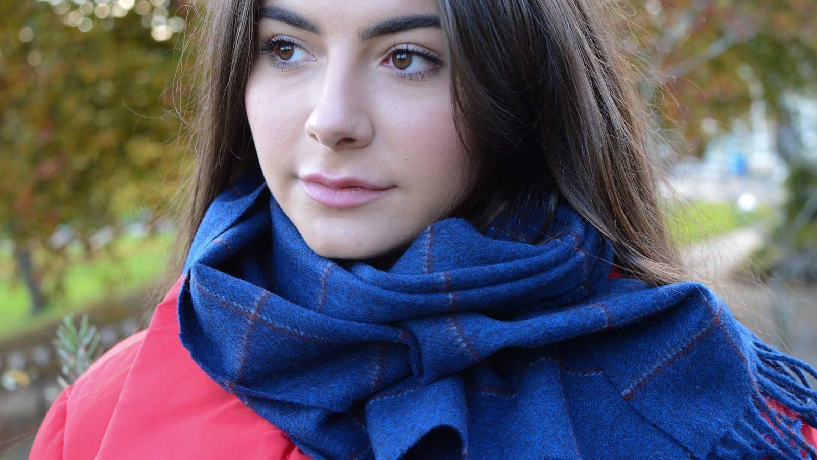 windowpane-scarf-blue