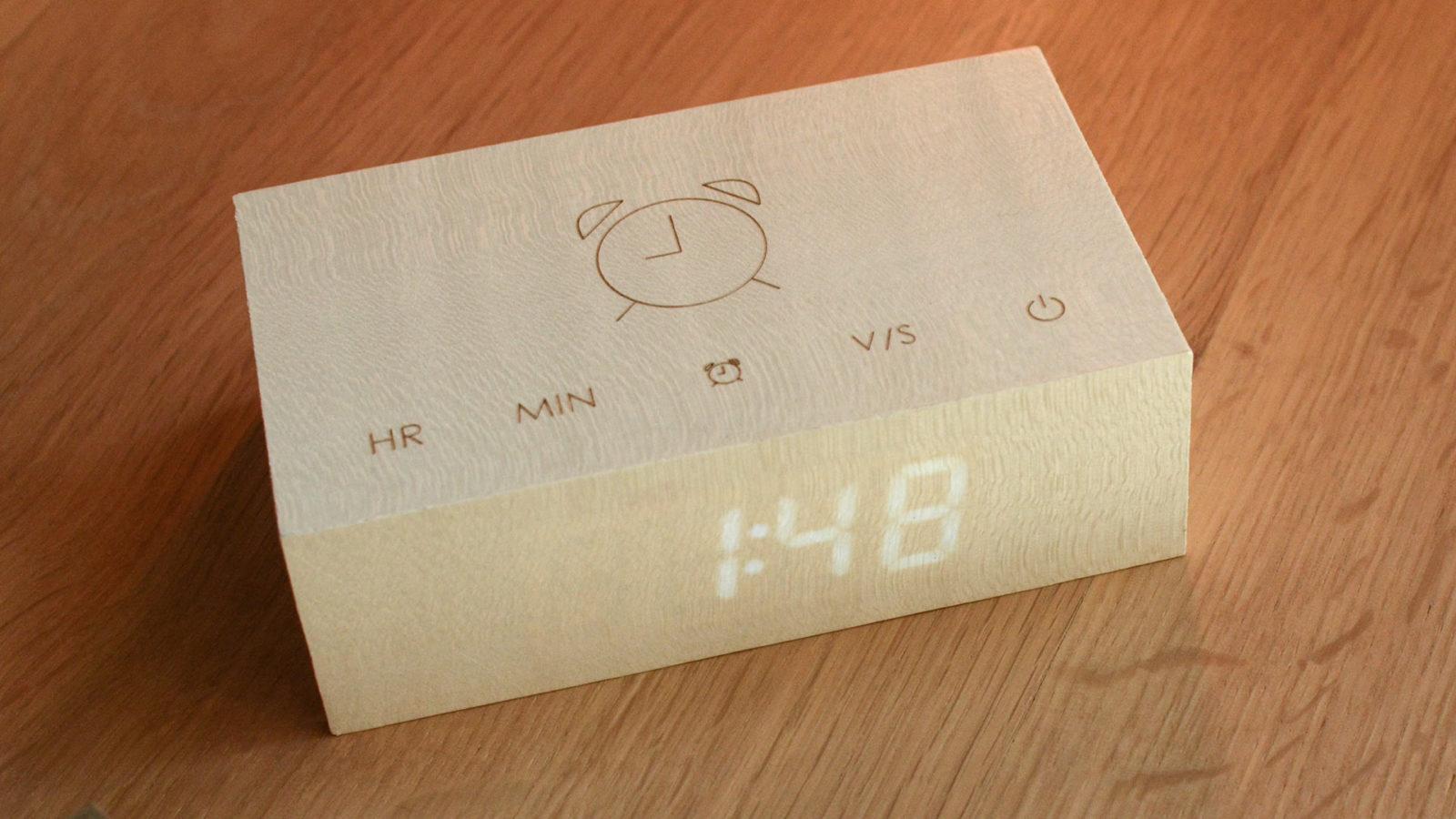 wooden-alarm-clocks-white-maple
