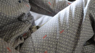 lighthouse-pattern-PJs